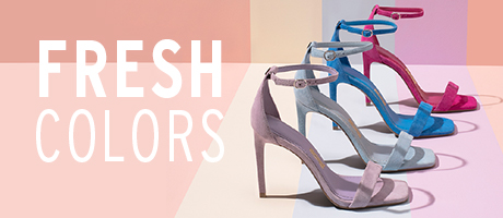 Fresh Colors_Banner Mobile
