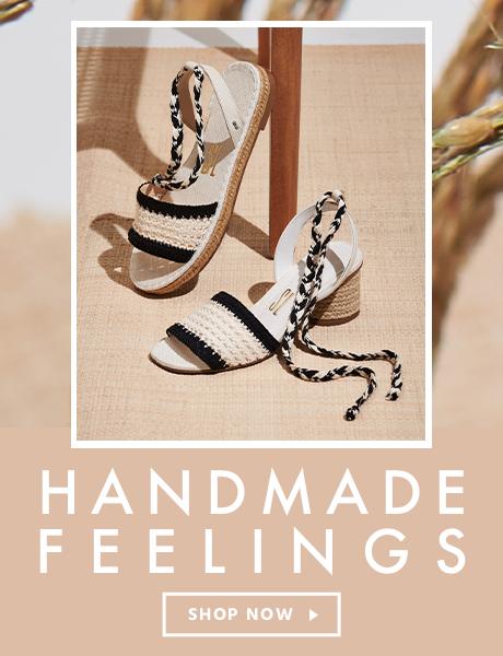 handmade feelings